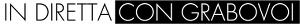 R-IndirettaconGrabovoi_logo